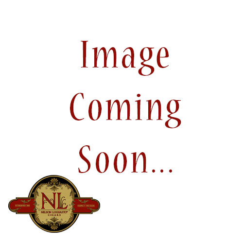 God Of Fire Carlito Double Robusto 5 75x52