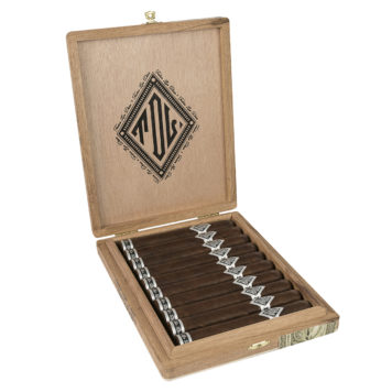 Buy Single Cigars Online | Nelson Loguasto, Greensburg PA